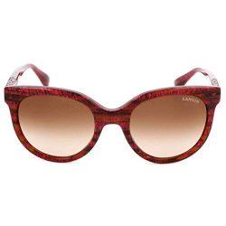 Lanvin női szemüveg napszemüveg SLN721S 0U40