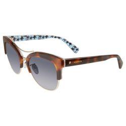 Lanvin női szemüveg napszemüveg SLN724V 0APB