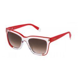 Furla női napszemüvegzörme SFU069 0AFM 52 19 140