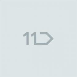 Police férfi szemüveg napszemüveg SPL534G 531R fekete