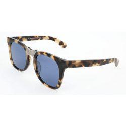 Calvin Klein 205W39NYC férfi női Unisex férfi női szemüveg napszemüveg CKNYC1850S 244 lila