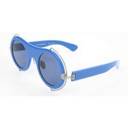 Calvin Klein 205W39NYC férfi női Unisex férfi női szemüveg napszemüveg CKNYC1877SR 331 zöld