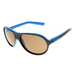 Nike férfi szemüveg napszemüveg VINTAGE 74 EV0599 14567 242 barna
