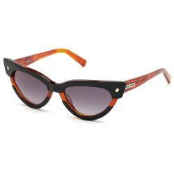 Dsquared2 női napszemüveg DSQ DQ0333 05B 53 17 140