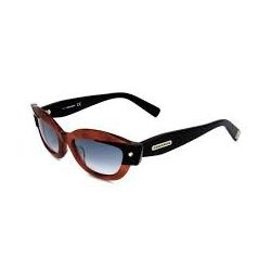 Dsquared2 női napszemüveg DSQ DQ0335 56W 53 20 140