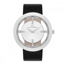 Rhodenwald & Söhne Lucrezia női óra nemesacél 3 ATM ezüst/ezüst