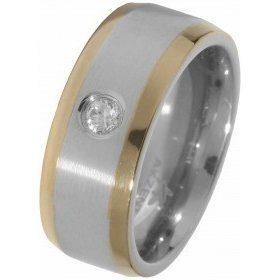Designer Gyűrű Egyéb