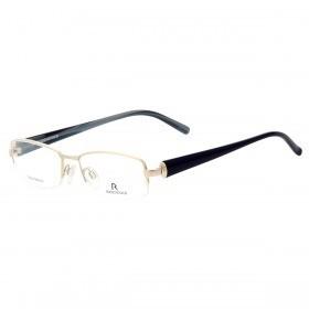 Rodenstock Szemüvegkeret