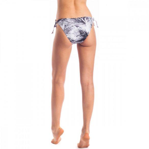 Fundango női nyári fürdőruha XL 796-scratch 2uu103-bottom