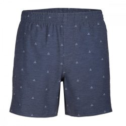 Fundango férfi nyári nadrág 33 478-füstszürke kék 1bw103