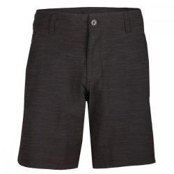 Fundango férfi nyári nadrág 28 792-dark slate 1bw106