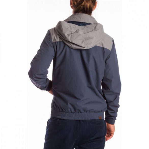 Fundango férfi nyári technikai kabát S 770-graphite 1qw103