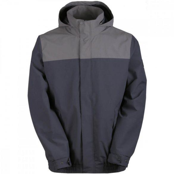 Fundango férfi nyári technikai kabát L 770-graphite 1qw103