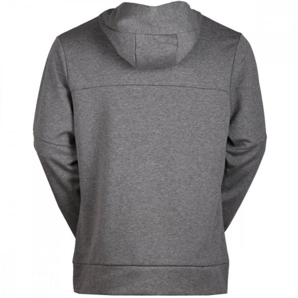 Fundango férfi nyári pulóver L 745-szürke heather 1ww101