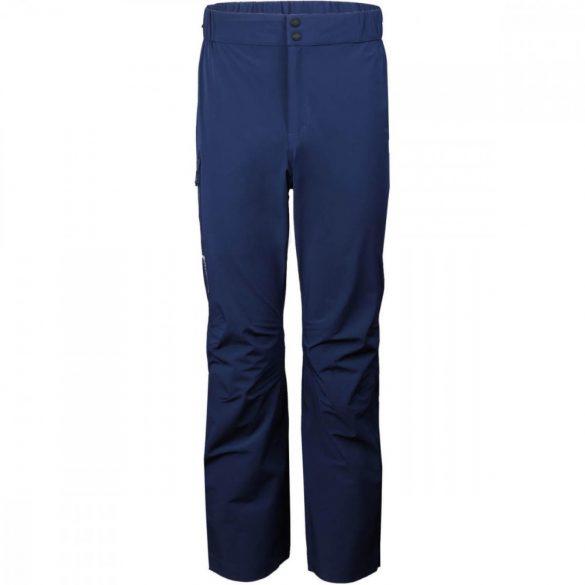 Fundango férfi nyári nadrág M 486-patriot kék 1nw301