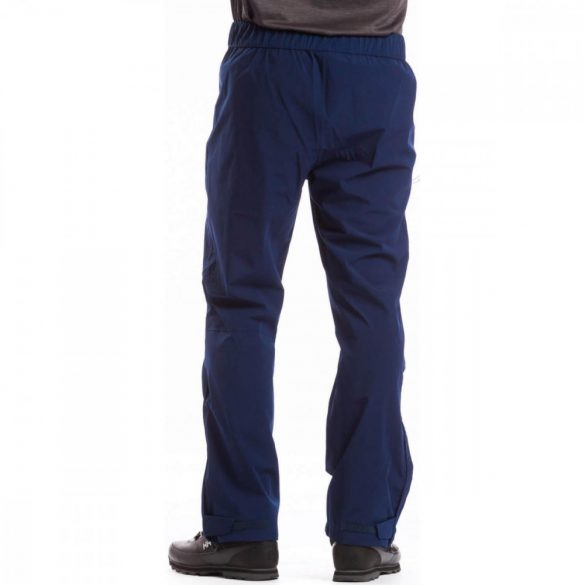 Fundango férfi nyári nadrág L 486-patriot kék 1nw301