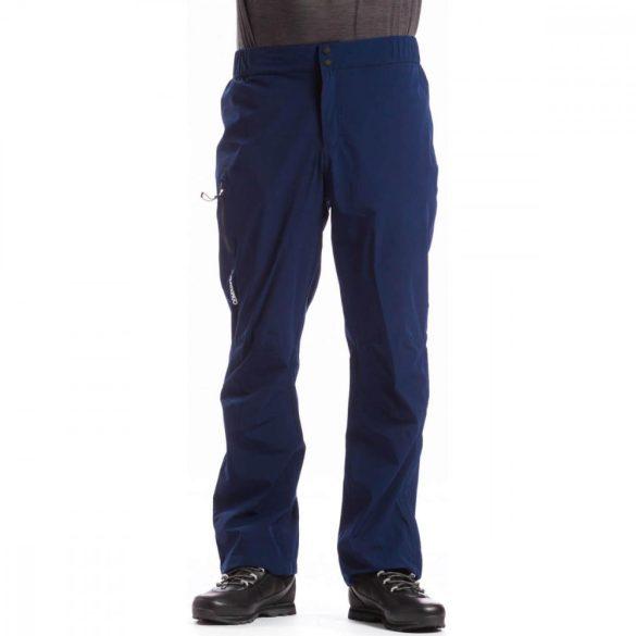 Fundango férfi nyári nadrág XXL 486-patriot kék 1nw301