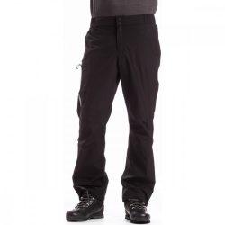 Fundango férfi nyári nadrág M 890-fekete 1nw301