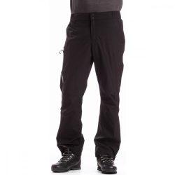 Fundango férfi nyári nadrág L 890-fekete 1nw301
