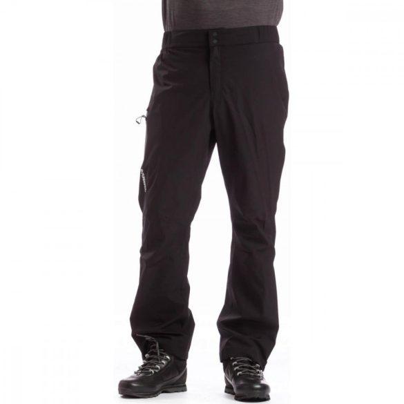 Fundango férfi nyári nadrág XXL 890-fekete 1nw301