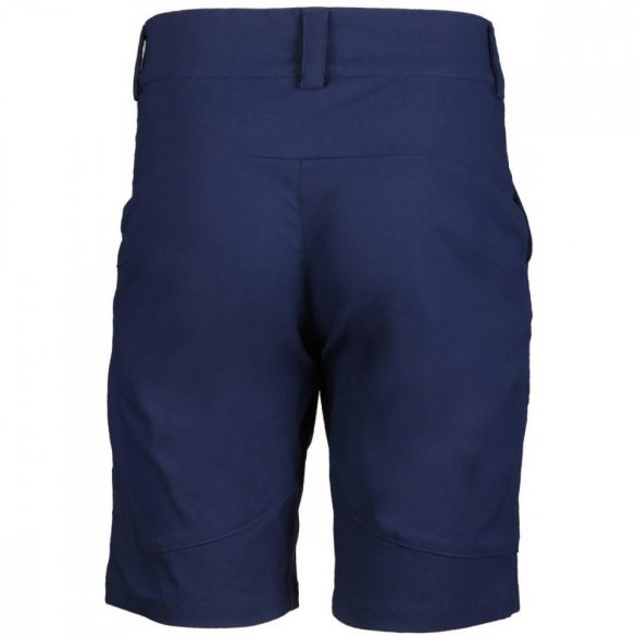 Fundango férfi nyári nadrág 32 486-patriot kék 1rw302