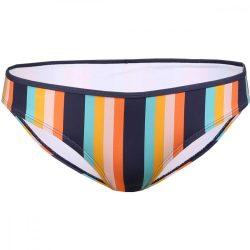 Fundango női nyári fürdőruha S 250-barack 2uw101-bottom