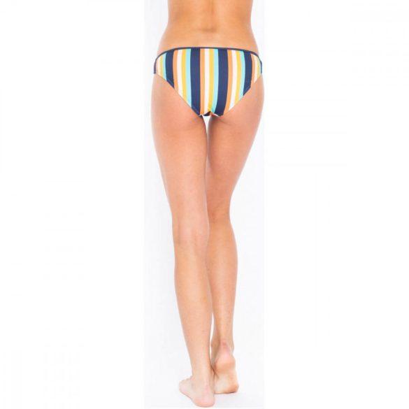 Fundango női nyári fürdőruha M 250-barack 2uw101-bottom