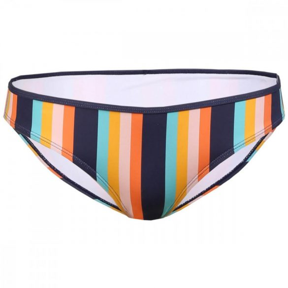 Fundango női nyári fürdőruha XL 250-barack 2uw101-bottom