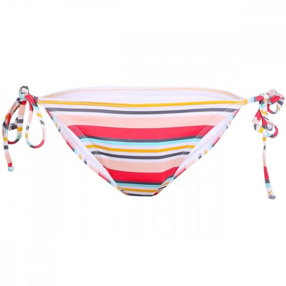 Fundango női nyári fürdőruha XL 274-soft terra 2uw102-bottom