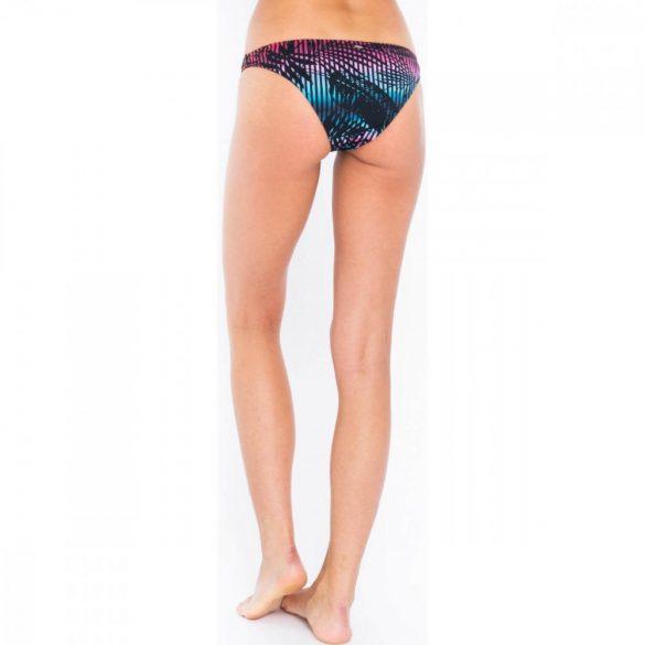 Fundango női nyári fürdőruha XL 455-marine 2uw106-bottom