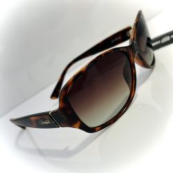 Heavy Tools női napszemüveg HT 6907 D /kamphts