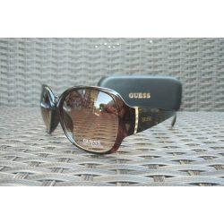 Guess napszemüveg GF0284 52F 60 női  /kampmir0323 várható érkezés: 05.31