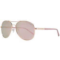 Guess napszemüveg GF0295 28U 60 női  /kampmir0323 várható érkezés: 05.31