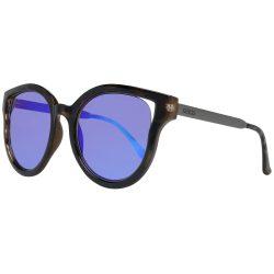 Guess napszemüveg GF0323 53X 54 női  /kampmir0323 várható érkezés: 10.05