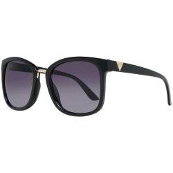 Guess napszemüveg GF0327 01B 57 női  /kampmir0323 várható érkezés: 10.05