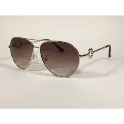 Guess napszemüveg GF0364 32F 59 női  /kampmir0323 várható érkezés: 10.05