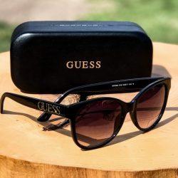 Guess napszemüveg GF0362 01B 54 női  /kampmir0323 várható érkezés: 05.31