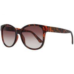 Guess napszemüveg GF0362 52F 54 női  /kampmir0323 várható érkezés: 10.05