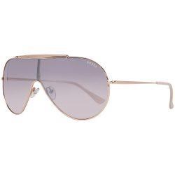 Guess napszemüveg GF0370 28U 00 női  /kampmir0323 várható érkezés: 10.05