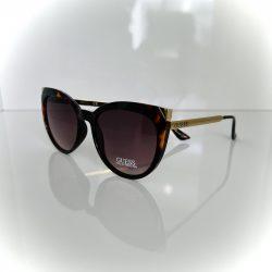Guess napszemüveg GF0359 52F 55 női  /kampmir0323 várható érkezés: 05.31