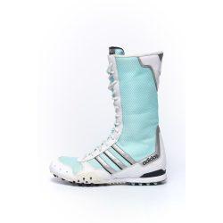 Adidas női világoskék csizma 402/3 114673 /várható érkezés: 11.05