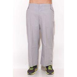 Nike férfi szürke short, térdnadrág M 115712/082 /várható érkezés: 11.05