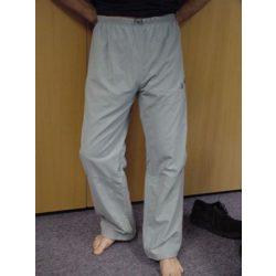 Adidas férfi szürke tréning melegítő szabadidőruha alsó 9 /kamp202011lvm várható érkezés:12.10