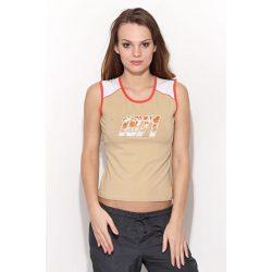 Nike női mustársárga szoknya L/40 224662/234 /várható érkezés: 11.05