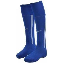 Nike gyerek kék sportzár 30-35 568364/463 /várható érkezés: 11.05
