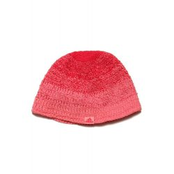 Adidas gyerek rózsaszín sapka, kalap sapka OSF/J 059349 /várható érkezés: 11.05
