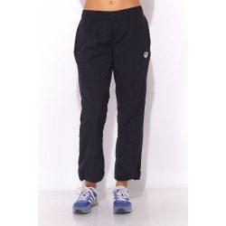 Adidas női fekete jogging tréning melegítő szabadidőruha melegítő szabadidőruha alsó 38 631202 /várható érkezés: 11.05