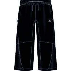 Adidas férfi fekete short, 3/4 nadrág XXL 642642 /várható érkezés: 11.05