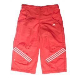 Adidas fiú narancssárga  bermuda rövidnadrág 152 /kamp202011lvm várható érkezés:12.10