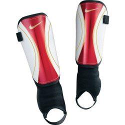 Nike gyerek fekete, piros sípcsontvédő M SP0144/617 /várható érkezés: 11.05